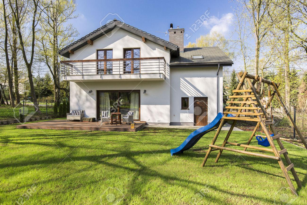 Angebote Jenni Immobilien Treuhand GmbH